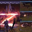 """スクウェア・エニックス,独自のクラウドゲーム技術「Project FLARE」を発表。""""スーパーコンピュータ並み""""のゲーム体験をクラウドで実現"""