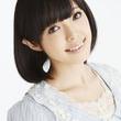 『けいおん!』田井中律役などでお馴染みの人気声優・佐藤聡美さんによる、謎のプロジェクトが発足!?