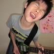 【ガジェモニ】『Paper Jamz2(ペーパージャムズ2)ロックギター』読者レビュー