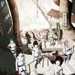 【速報】テレビアニメ『シドニアの騎士』2014年春より放送開始! 逢坂良太さん、洲崎綾さん、豊崎愛生さん、櫻井孝宏さんらキャスト16名も一挙発表!!
