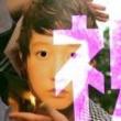 bomi、CSSパロディ満載の「Left Behind」カバー曲PV