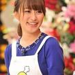 「チューボーですよ!」卒業! 枡田絵理奈アナが4年半を振り返る!!