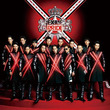 EXILEが初のシングルミリオン、男性のミリオン突破は6年3か月ぶり。