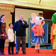 「カエル王子」がみんなを救う! 中国アニメ「蛙蛙学校」放送へ
