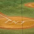 知ると面白い!最近の野球で重視されるデータ「OPS:出塁率と長打率の和」「DIPS:守備から独立した投手評価値」
