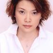 声優・本田貴子さんがアメリカの大人気番組『TUF』の吹き替えキャストに決定! 意気込み十分なコメントも到着です!