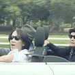TOKYO No.1 SOUL SET、最新MV「One day」を一般公開
