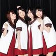 TVアニメ「ゆるゆり」OP&EDテーマを歌う「七森中☆ごらく部」アニサマ2011出演決定!!