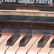 ヴァン・クライバーン優勝者が世界一のピアノを弾く!(DNB編集部)
