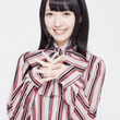 19歳の新人声優・遠藤ゆりかさん、2014年1月新番『Z/X IGNITION』EDテーマでソロデビュー決定!
