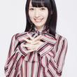 19歳の声優・遠藤ゆりか「Z/X IGNITION」ED曲でデビュー