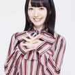 19歳の新人声優・遠藤ゆりか 2014年1月から放送のTVアニメ「Z/X IGNITION」エンディングテーマでソロデビュー決定!