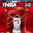 プレイステーション4のロンチタイトル『NBA 2K14』の価格が6090円[税込]に決定