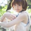 渕上舞MCのニコ生「ちゃんおぷ」 第36回のゲストは五十嵐裕美!