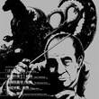 「ゴジラ」「地球防衛軍」などの楽曲をフルオーケストラで演奏する「伊福部昭百年紀コンサートシリーズVol.1 」の開催が決定!