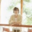 サザン・原由子、アニメ映画「ももへの手紙」で5年ぶり主題歌担当!