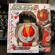 『仮面ライダー鎧武』食玩シリーズに『電王ロックシード』登場で売り切れ店続出!