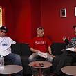 Zeebraたちが「クラブシーンの今」を徹底討論するInterFM「TOKYO SCENE」本日放送