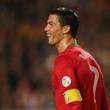 C・ロナウド「W杯のグループリーグでスペイン、ブラジル、ドイツは避けたい」