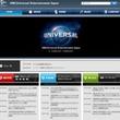 ジェネオン・ユニバーサルが社名変更、NBCユニバーサルに