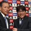 リオ五輪目指すU-21手倉森ジャパンが発表…清水の石毛ら選出