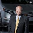 女性初! 大手自動車メーカー「GM」の次期CEOに決定!!
