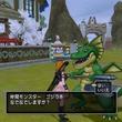『ドラゴンクエストX 目覚めし五つの種族 オンライン』プレイリポート その66