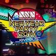 人気踊り手ユニットも登場! 音楽イベント『Re:animation NEW YEAR PARTY 2014 in 東京ジョイポリス』開催