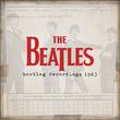 ザ・ビートルズ「Beatles Bootleg Recordings 1963」iTunes限定で配信開始