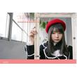 「つぼみオフィシャルサイト」オープン記念で、つぼみちゃんの3Dプリント用ファイルを無料配布中!