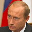 プーチン露大統領が政治犯を恩赦。ソチ五輪のため!?(大貫 康雄)