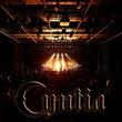 Cyntia、ライブアルバム&「聖闘士星矢Ω」OP曲発売