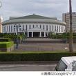 浦安市にTDRの新たな事業用地、旧東京ベイNKホールの所在地一帯取得。