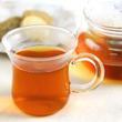 寒い冬に温かいお茶で芯からぽっかぽか! ルピシアのハーブティ『マスキュラン』『フェミナン』を飲んでみた