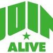 北海道「JOIN ALIVE」2014年は2DAYSで開催