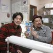 原泰久が「漫道コバヤシ」出演、ケンコバ選ぶマンガ賞も