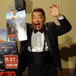 日本で一番ピラニアを知る男・出川哲朗が、話題のB級映画「ピラニア3D」で初アフレコ!