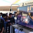 """プレイステーションブランドのクラウドゲームサービス""""PlayStation Now""""を触ってきた!【CES2014】"""