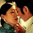 伝説的フランス文学を上海で華やかに映画化! チャン・ツィイーの美しさ炸裂の映画『危険な関係』ホ・ジノ監督インタビュー