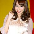 元AKB48&SDN48大堀恵 妊娠発表!結婚報告約1年後におめでた