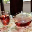 女性にオススメ!緑茶や麦茶だけじゃない、世界のお茶―「甜茶:バラ科などの植物から作られる甘いお茶」