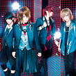 DIV、東名阪福ツアー全箇所即完&シングル「BUTTERFLY DREAMER」MV SPOT解禁
