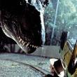 スピルバーグ「ジュラシック・パーク4」は2、3年以内に製作!「ストーリーは出来ている」