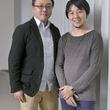 謎多き新作『ブレイブリーセカンド』を直撃! 浅野智也氏&吉田明彦氏インタビュー