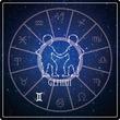 【2014年01月20日~01月26日あなたの運勢】ガジェ通12星座占い ベスト3
