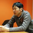 広島カープ芸人・アンガールズ田中「山根がスゲー変なスイングをするんですよ」