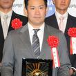 田中将大投手 ニューヨーク・ヤンキースに入団決定!7年契約で約161億円