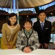 元フィギュアスケート選手・織田信成がスポーツコメンテーターに初挑戦!