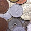 硬貨の中でどれが一番好き?ベスト3は「1位500円 2位100円 3位5円」