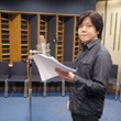 ドラマCD『NORN9 ノルン+ノネット』第3弾が1月29日発売! キャストの杉山紀彰さん、杉田智和さん、吉野裕行さんより公式コメントが到着!
